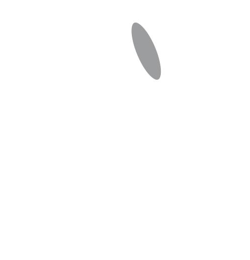 Technic Group