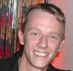 Christof Hammerschmiedt