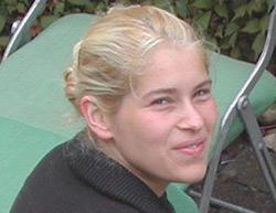 Doris Hammerschmiedt